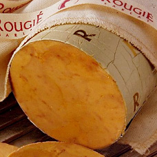 Rougie Whole Duck Foie Gras Torchon Style