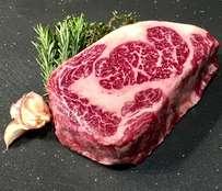 Image Gallery Mishima Beef